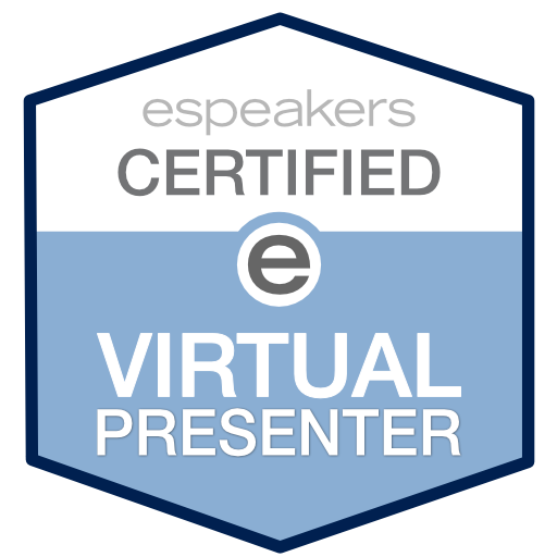 Certified Virtual Logo1 Lg